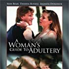 A Woman's Guide to Adultery (1993)