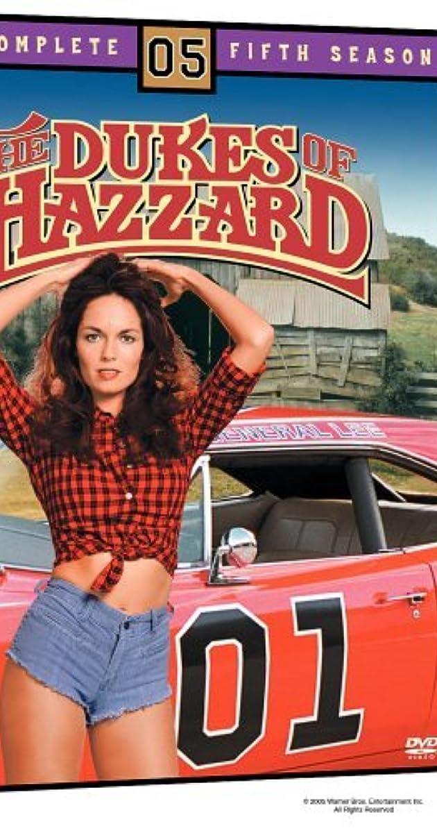 """The Dukes of Hazzard"" Big Brothers, Duke (TV Episode 1983 ..."