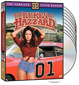 Unlimited free new movie downloads The Hazzardgate Tape [BluRay]