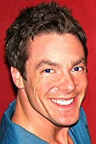Jason Alan Miller