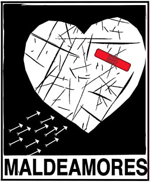 Maldeamores 2007 with English Subtitles 9