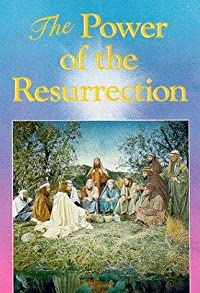 Primary photo for The Power of the Resurrection