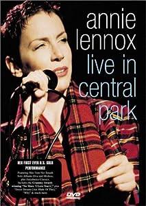 Le téléchargement du film en location Annie Lennox... In the Park by Joe Dyer [720x1280] [BRRip] [4k] (1996) USA