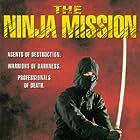 The Ninja Mission (1984)