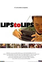 Lips to Lips