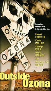English movie download Outside Ozona USA [WEB-DL]
