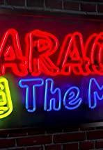 Karaoke the Movie