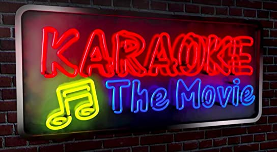 Watch free new online movies no download Karaoke the Movie [avi]