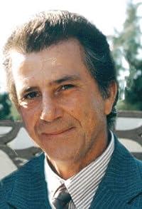 Primary photo for Tom Ivanjack