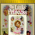 Shirley Temple in The Little Princess (1939)