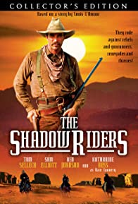 Primary photo for The Shadow Riders