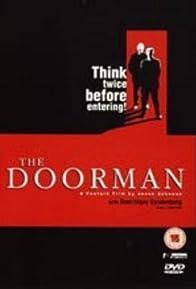 Primary photo for The Doorman