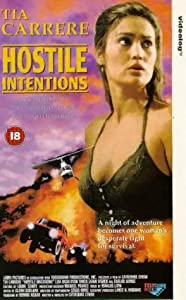 Best new downloadable movies Hostile Intentions [480x272]