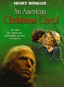 Watching international movies An American Christmas Carol [x265]