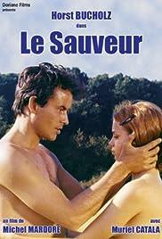 The Savior(1971) Poster - Movie Forum, Cast, Reviews