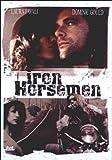 Iron Horseman poster thumbnail
