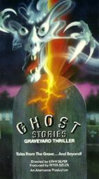 Ghost Stories (1997) on FREECABLE TV