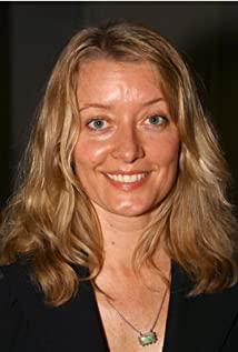 Lene Bausager Picture