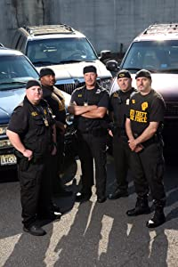 Best site for downloading english movie subtitles Jacked: Auto Theft Task Force [1280x768]