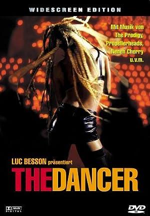 Where to stream The Dancer