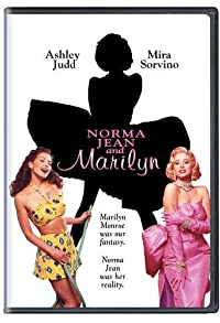 Primary photo for Norma Jean & Marilyn