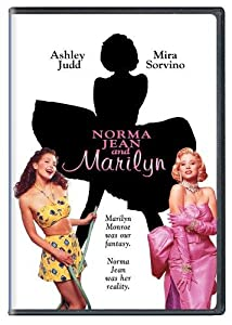 Best sites to download latest english movies Norma Jean \u0026 Marilyn [640x640]
