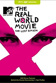 The Real World Movie: The Lost Season (2002)