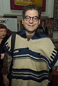 Primary photo for Michael Musto