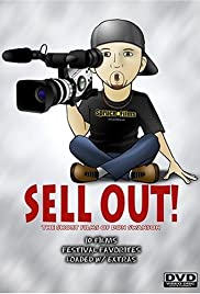Sell Out! (The Student Films of Don Swanson) Poster