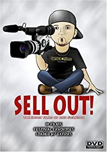 Good movie watching sites for free Sell Out! (The Student Films of Don Swanson) USA [720