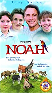 Noah full movie download