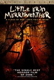 Little Erin Merryweather Poster