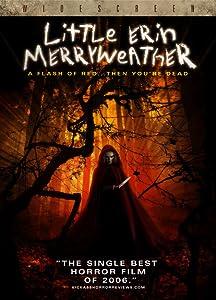 3gp movies 2018 download Little Erin Merryweather by Marcus Slabine [avi]