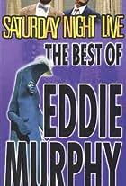 The Best of Eddie Murphy: Saturday Night Live