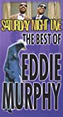 The Best of Eddie Murphy: Saturday Night Live (1989) Poster