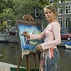 Hanna Verboom in Deuce Bigalow: European Gigolo (2005)