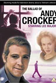 The Ballad of Andy Crocker (1969) Poster - Movie Forum, Cast, Reviews