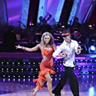 Jennie Garth in Dancing with the Stars (2005)