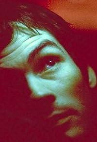 Primary photo for Dan Callahan