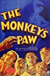The Monkey's Paw (1933)