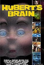 Hubert's Brain Poster