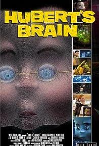 Primary photo for Hubert's Brain