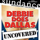 Debbie Does Dallas Uncovered (2005)
