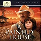 A Painted House (2003)