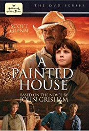 A Painted House (2003) 1080p
