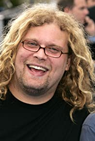 Primary photo for Michael Teutul