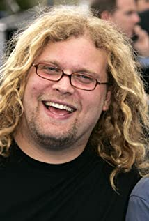 Michael Teutul Picture