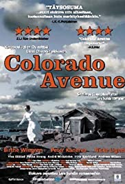 Colorado Avenue (2007) filme kostenlos