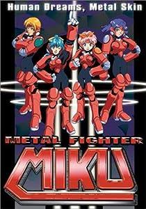 Movie trailers download ipad Miku-chan utahime ni naru [480x800]