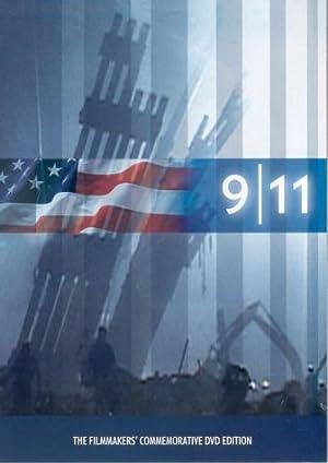 Where to stream 9/11